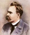 Friedrich Nietzsche - Piano Works