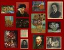 Van Gogh - Complete Work of Art (paintings+photos) (1.7GB)