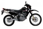 Thumbnail Suzuki DR650SE (DR650SET, DR650SEV, DR650SEW, DR650SEX, DR650SEY) Motorcycle Workshop Service Repair Manual 1996-2001