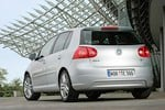 Thumbnail Volkswagen Golf V, Golf 5 Plus, Touran, Jetta Workshop Service Repair Manual 2002-2010 in German